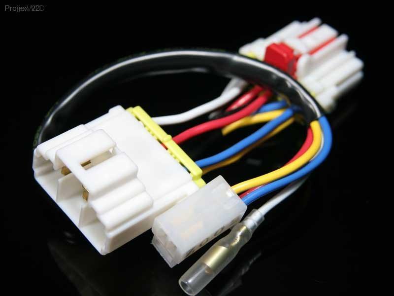 electronics-autotimer1