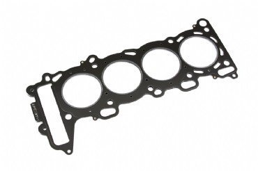 engine-head-gasket