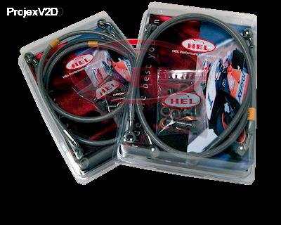 brake-line-kits