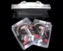 cooler-kits