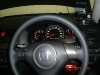Honda Accord VAFC