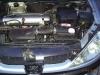 Peugeot 206 GTI Magnus
