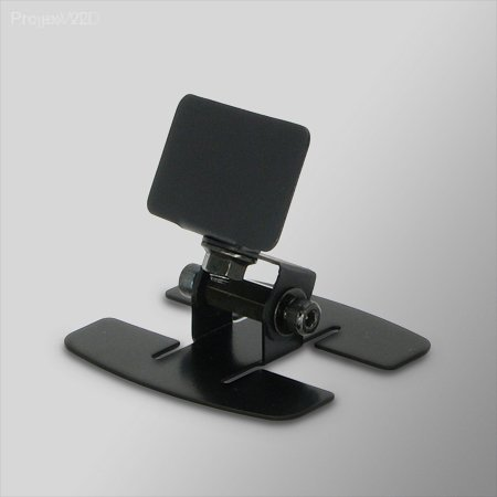 accessories-monitor-holder