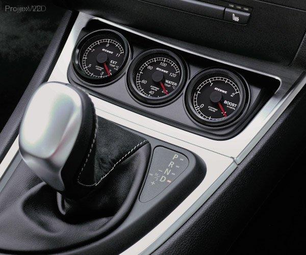 euro-spec-hybrid