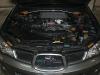 Subaru WRX 2.0 Auto