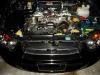 Subaru TS