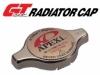 engine-radiator-cap