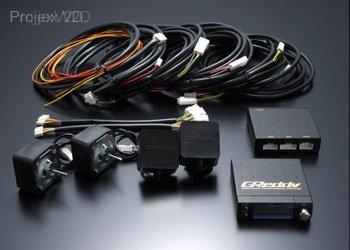 suspension-kits