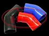 silicone-elbows