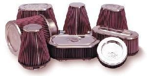 marine-filters