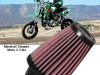 specialty-filters-modified-minibikes
