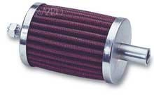 vent-filters