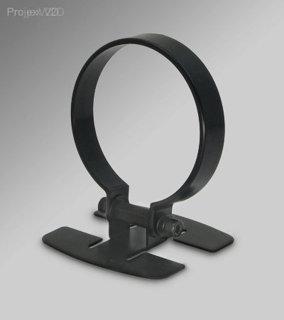 accessories-band-holder