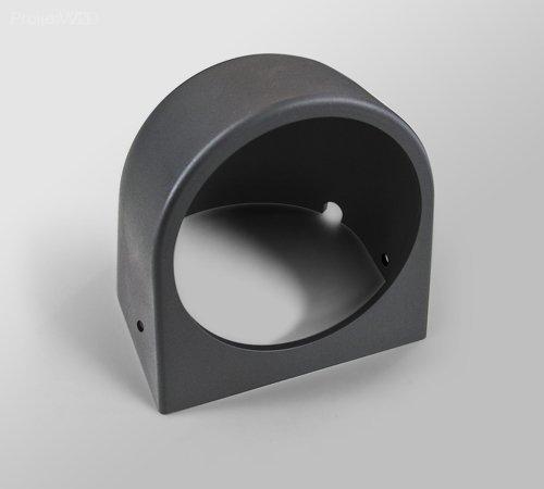 accessories-meter-hood