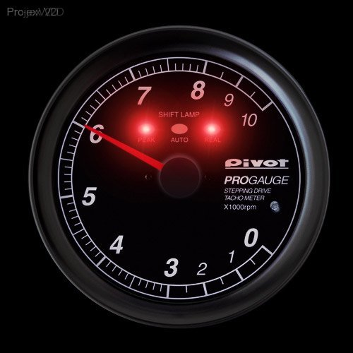 meter-pro-guage