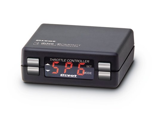 three-drive-compact